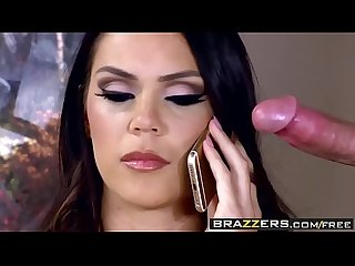 Brazzers - Real Wife Stories - (Alison Tyler), (Charles Dera) - Get The..