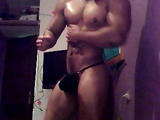 Latino super sexy