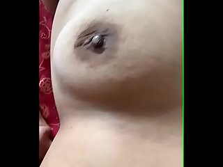 Moaning videos