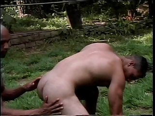Gentlemens gay planetpenis scene 2