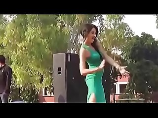 Indian college girl jyoti hot nude dance in IIT college