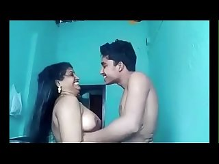 Devar have fun with bhabhi in kitchen clear hindi audio
