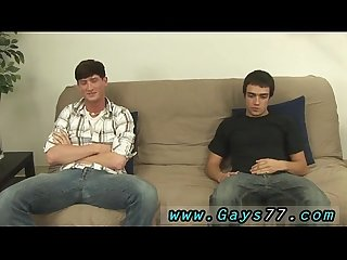 Free movietures of hot young men having gay sex Being that its been a