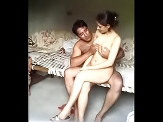 Indian Honeymoon First Sex