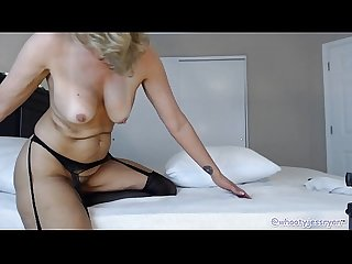 jessryan.cammodels.com HOT Live Camshow Streamate