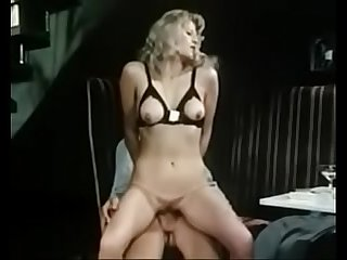 4171212 Crowded Cafe (1978) SHORT GERMAN PORN MOVIE
