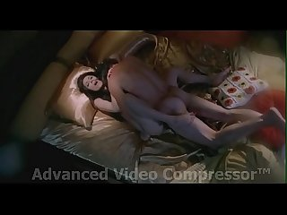 vintage stepmom & son sex