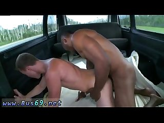 Small boys gay sex download and filipino chubby guy sex full length