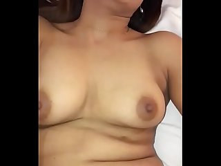 Indian Sexy Bhabhi loud moan