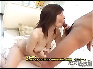 Japanese milf sex with younger man--- https://bit.ly/2FUhc5H