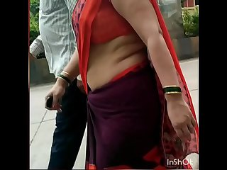CHUBBY WAIST AND HIP CARNIVAL VIDEO
