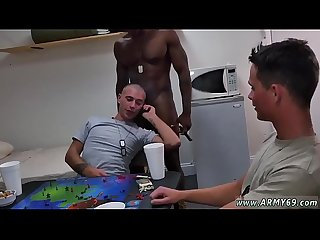 Mother blowjob galleries gay first time hot nasty troops!