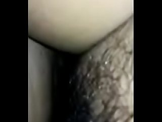 girl friend fucked hard