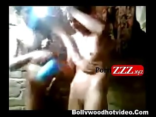 www.pornzzz.xyz Indian gf sex with uncle at bathroom full video here -..