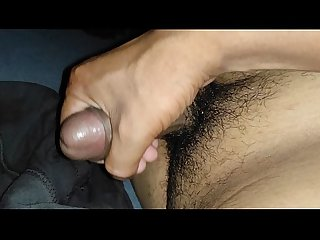 Assamese Desi Boy Masturbation 4K Video 1st Time