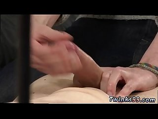 Young boys kiss sex porn video and nature gay anal porn movietures