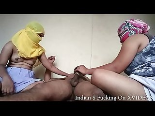 Group Sex Indian Mallu Aunty's Homemade Fucking Sex xvideos
