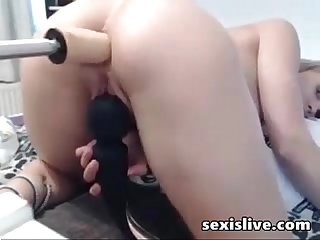 My Sister Takes it In The Ass *** www.girls4cock.com/siswet19..