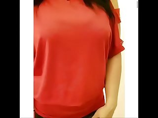 Desi Slutty wife riya getting fucked by her client [myhotporn.com]