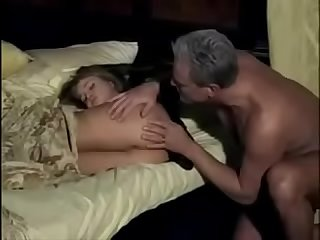 retro sex tube celeste free