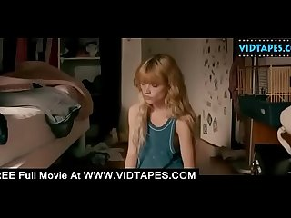 French Teens Explicit nude sex - a Modern Love Story (VIDTAPES)