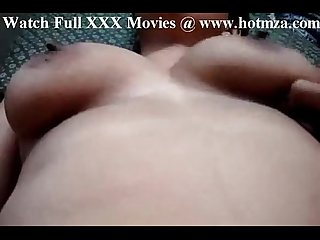 indian aunty explored with rubb ... - XNXX.COM