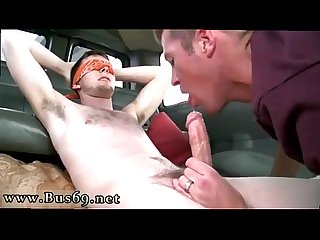 Boy nude sex with his love gay bear videos and 3gp brother big dick