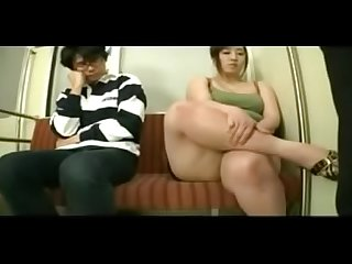 Asian BBW Rapped Train FULL vid http://zipansion.com/1niav