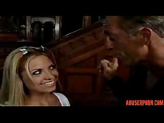 Father Fucks His Stepdaughter, Free Old & Young HD Porn - abuserporn.com