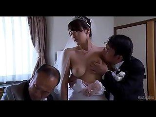 Скачать порно японская жена с боссом мужа