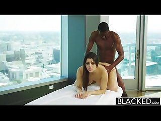 Kajal Agarwal Doggy Sex - Deep F-A-K-E