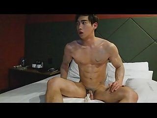 hot gay korea 2