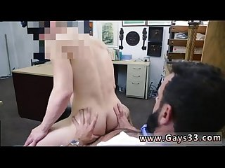 Indian boy gay sex porn trailers and hot chest hairy man gay sex full