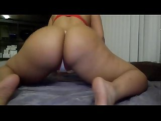 My big ass cousin - camsmi.com