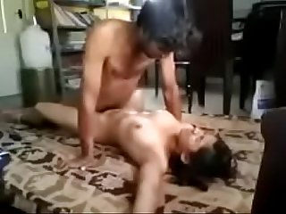 Bengali Kolkata Call Girl Sex Video - https://www.sonalsen.com/