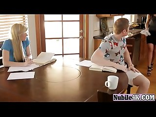 nubile4k-12-7-217-moms-teach-sex-study-session-turns-into-sex-lesson
