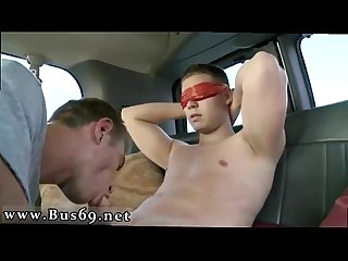 Porn movies of gay latino brothers xxx Alex Wants A Big Dick!