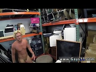 Xxx gay sex boy download I fed him some crap story that I was an